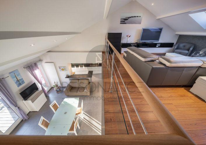 A vendre Appartement Annecy | Réf 74023284 - Resonance immobilière