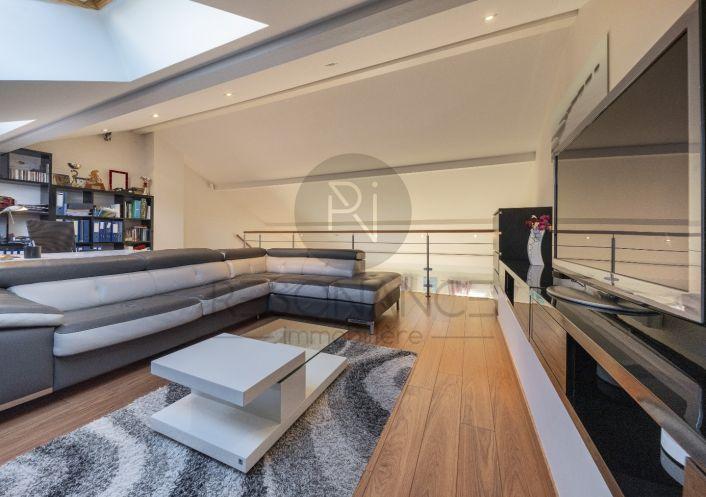 A vendre Appartement Annecy   Réf 74023284 - Resonance immobilière