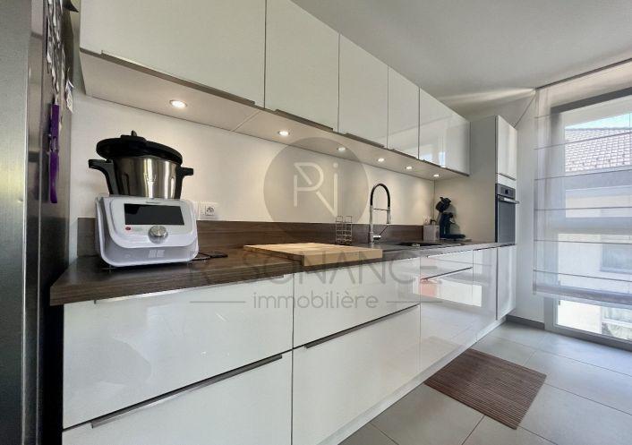 A vendre Appartement Annecy   Réf 74023286 - Resonance immobilière