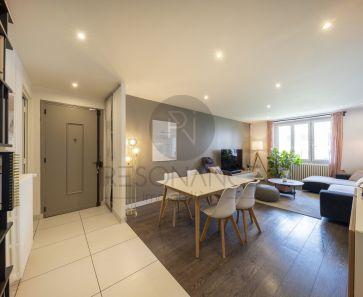 A vendre  Annecy | Réf 74023287 - Resonance immobilière