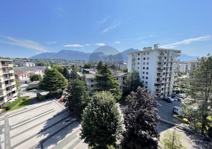 A vendre Appartement Annecy   Réf 74023288 - Resonance immobilière