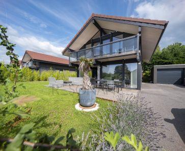 A vendre  Villy Le Pelloux | Réf 74023289 - Resonance immobilière