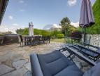 A vendre  Annecy Le Vieux   Réf 74023291 - Resonance immobilière