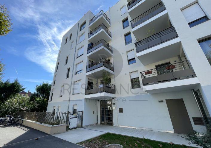 A vendre Appartement Annecy   Réf 74023299 - Resonance immobilière