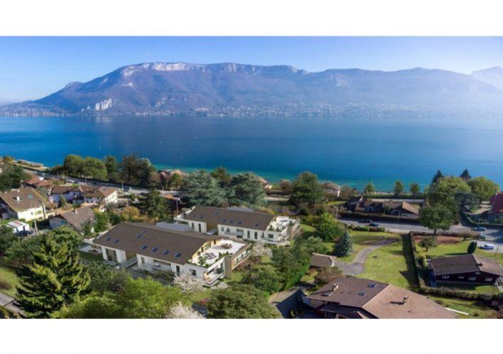 A vendre Annecy 7402329 Resonance immobilière