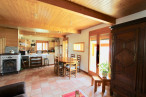 A vendre Villaz 7402331 Resonance immobilière