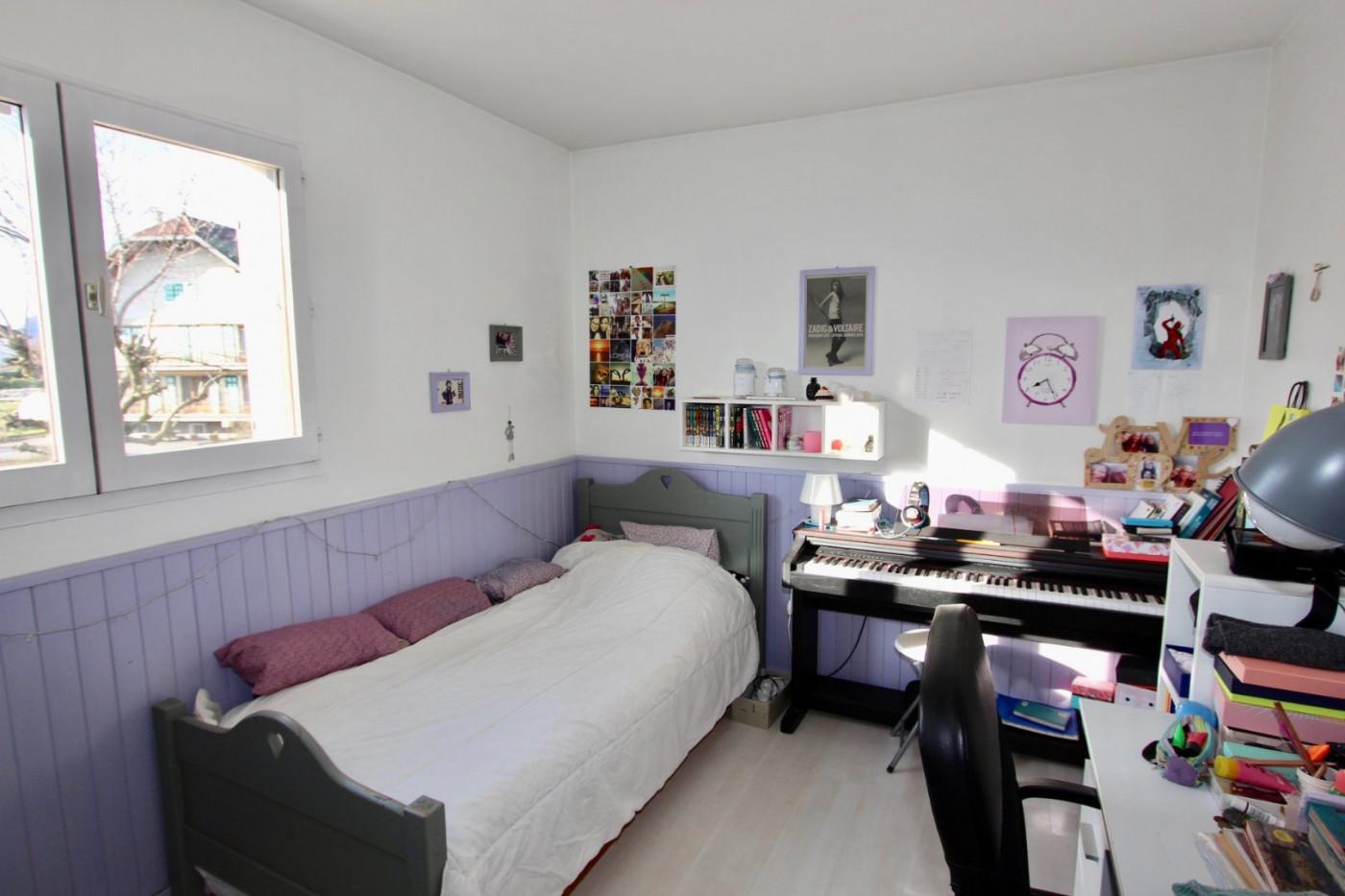 A vendre Metz Tessy 7402332 Resonance immobilière