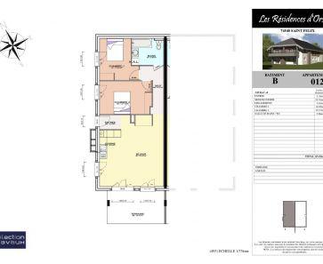 A vendre Alby Sur Cheran 7402333 Resonance immobilière