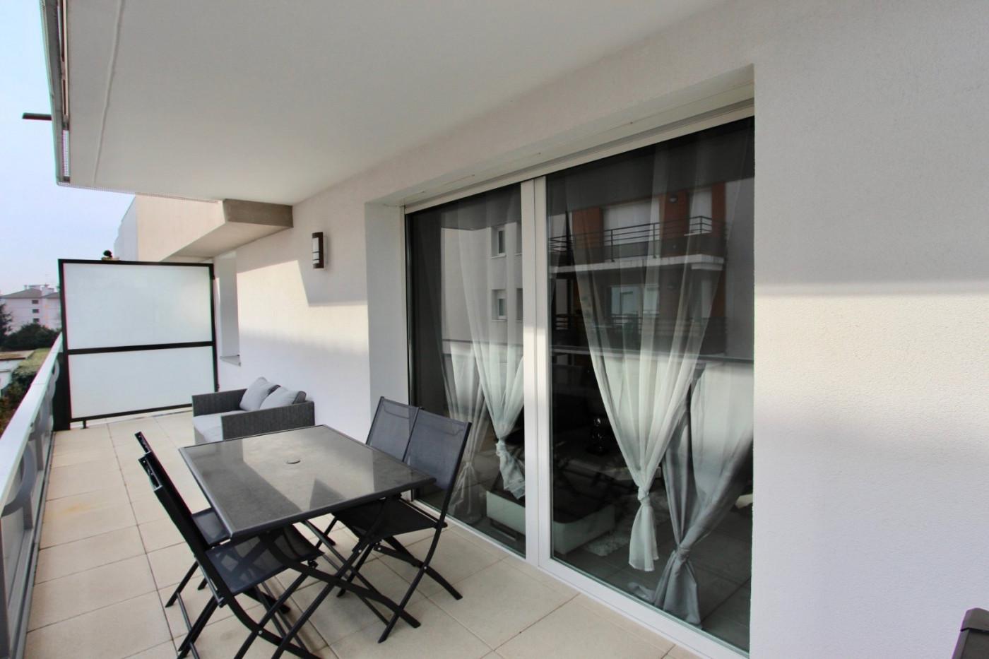 A vendre Meythet 7402335 Resonance immobilière