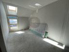 A vendre  Villaz   Réf 7402337 - Resonance immobilière