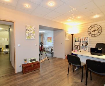A vendre Rumilly 7402343 Resonance immobilière