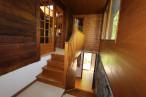 A vendre La Clusaz 740234 Resonance immobilière