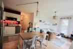 A vendre Villaz 7402354 Resonance immobilière