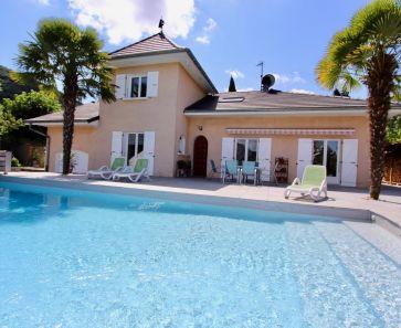 For sale Aix Les Bains  7402355 Resonance immobilière