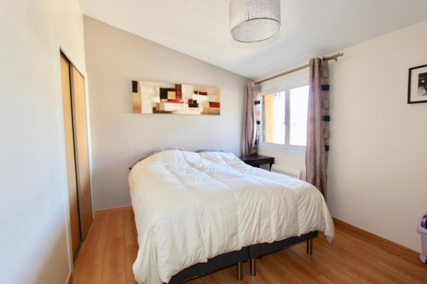 A vendre Cran Gevrier 7402363 Resonance immobilière