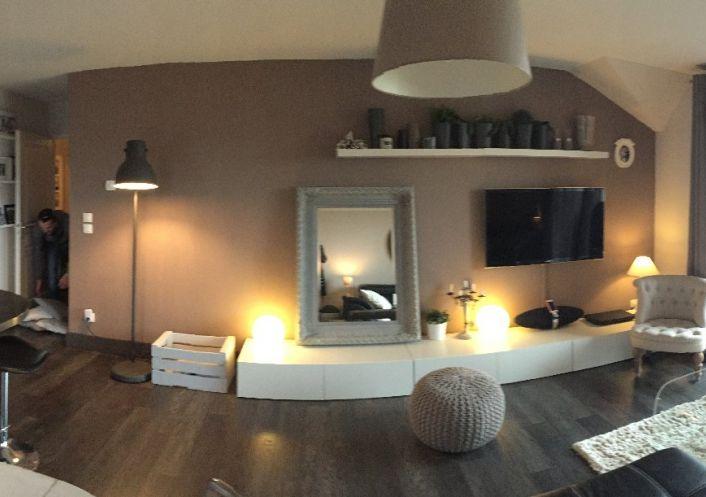 A louer Villaz 7402366 Resonance immobilière
