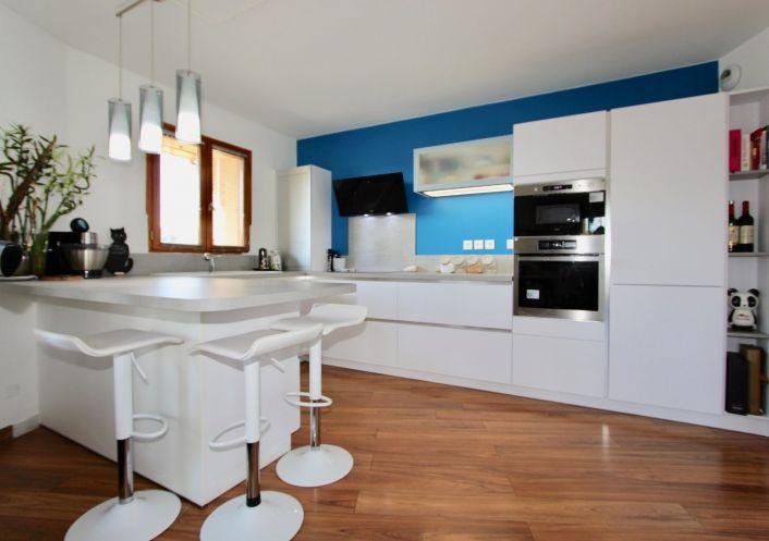 A vendre Saint Martin Bellevue 7402371 Resonance immobilière