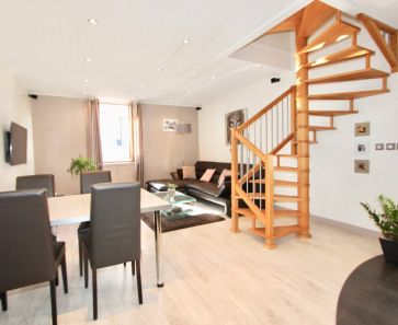 A vendre  Aix Les Bains | Réf 7402373 - Resonance immobilière