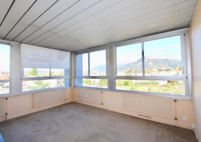 A vendre Annecy 7402375 Resonance immobilière