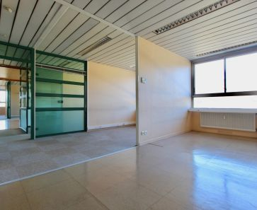 A vendre  Annecy   Réf 7402375 - Resonance immobilière