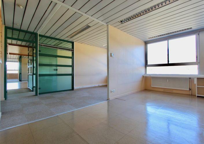 A vendre Annecy 7402375 Resonance immobilière