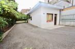 A vendre Annecy 7402376 Resonance immobilière