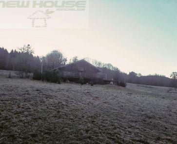 A vendre Saint Andre De Boege  74024104 New house immobilier