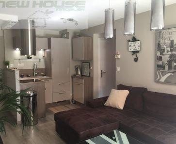 A vendre Thonon Les Bains  74024107 New house immobilier