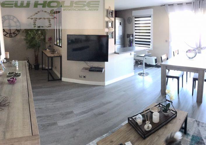 A vendre Bons En Chablais 74024127 New house immobilier