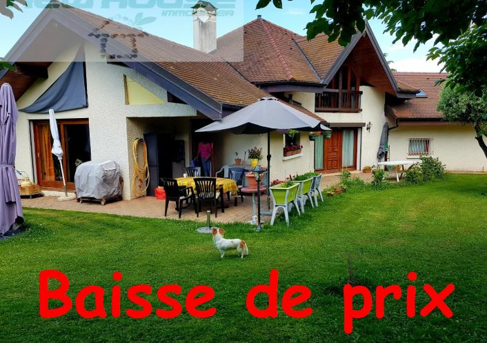 A vendre Neuvecelle 74024133 New house immobilier