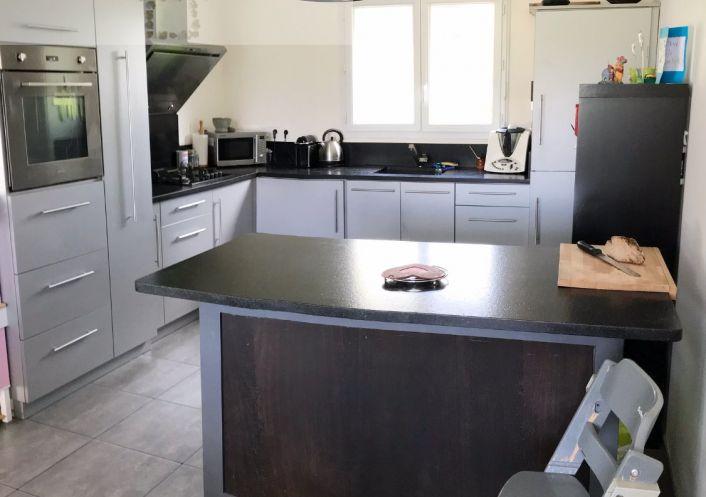 A vendre Saint Cergues 74024143 New house immobilier