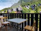 A vendre Thollon-les-memises 74024156 New house immobilier