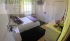 A vendre Sciez 74024179 New house immobilier