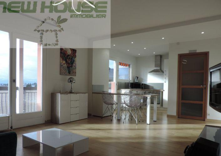 A vendre Thonon Les Bains 74024188 New house immobilier