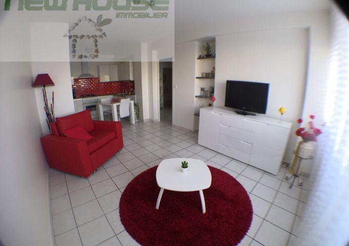 A vendre Thonon Les Bains 74024206 New house immobilier
