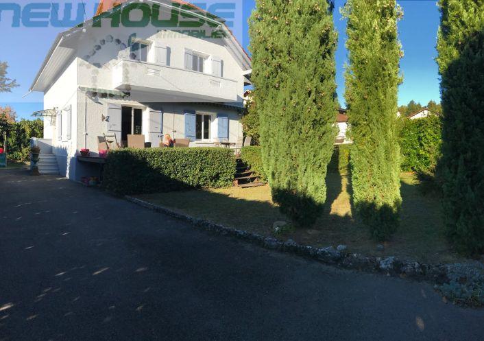 A vendre Vetraz Monthoux 74024210 New house immobilier