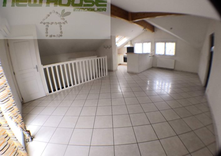 A vendre Thonon Les Bains 74024212 New house immobilier