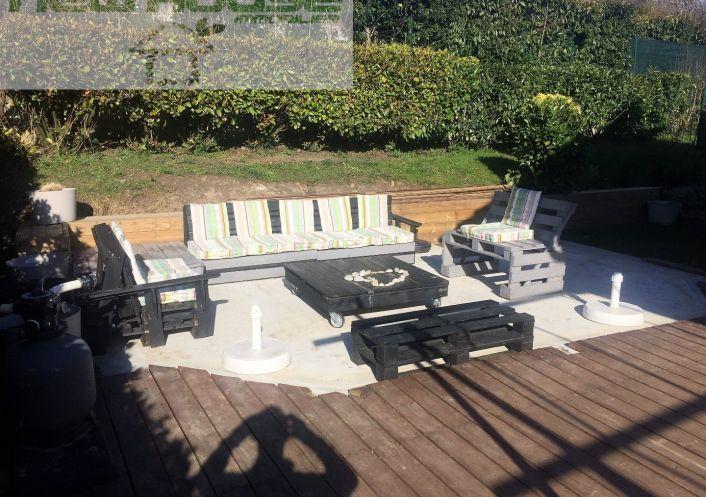 A vendre Sciez 7402421 New house immobilier