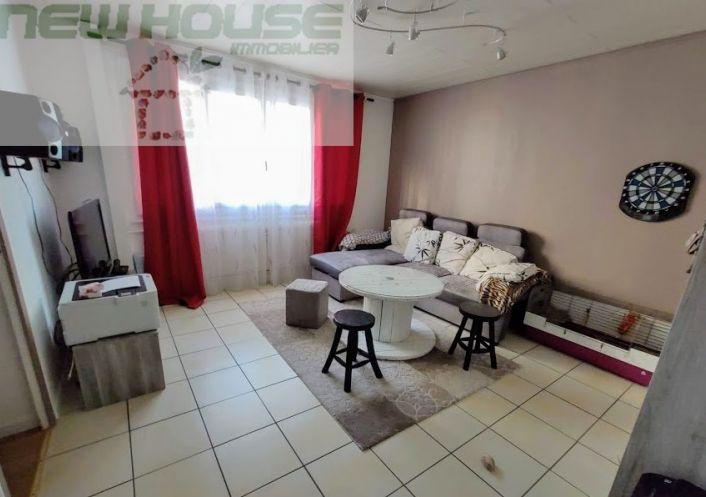 A vendre Publier 74024227 New house immobilier