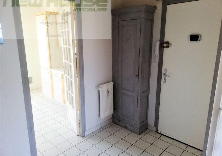 A vendre Bons En Chablais 74024231 New house immobilier
