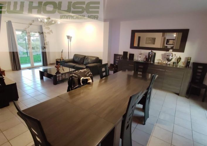 A vendre Chens Sur Leman 74024244 New house immobilier