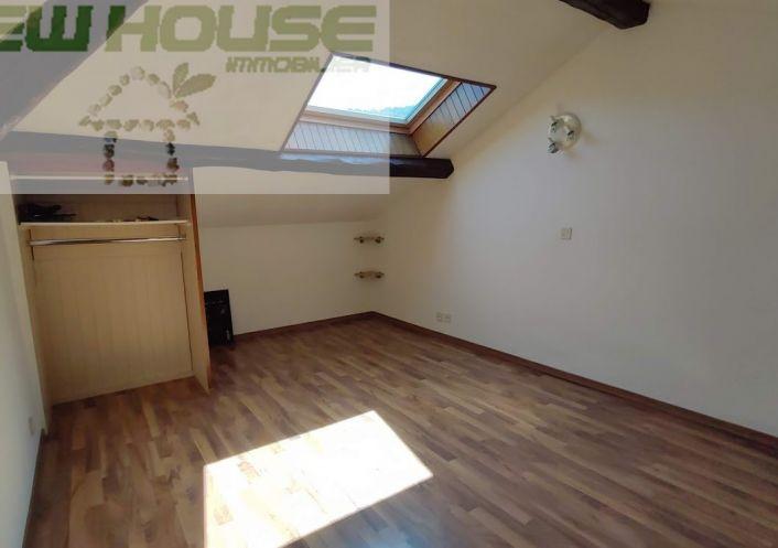 A vendre Bons En Chablais 74024247 New house immobilier