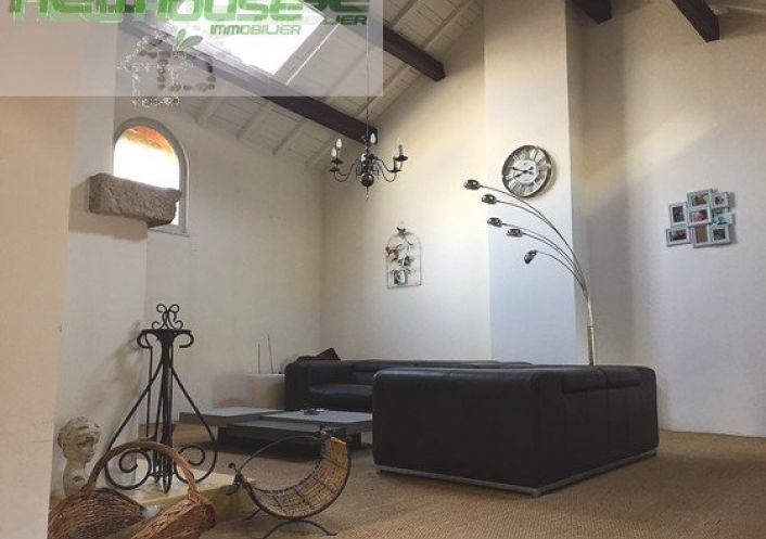 A vendre Lully 7402424 New house immobilier