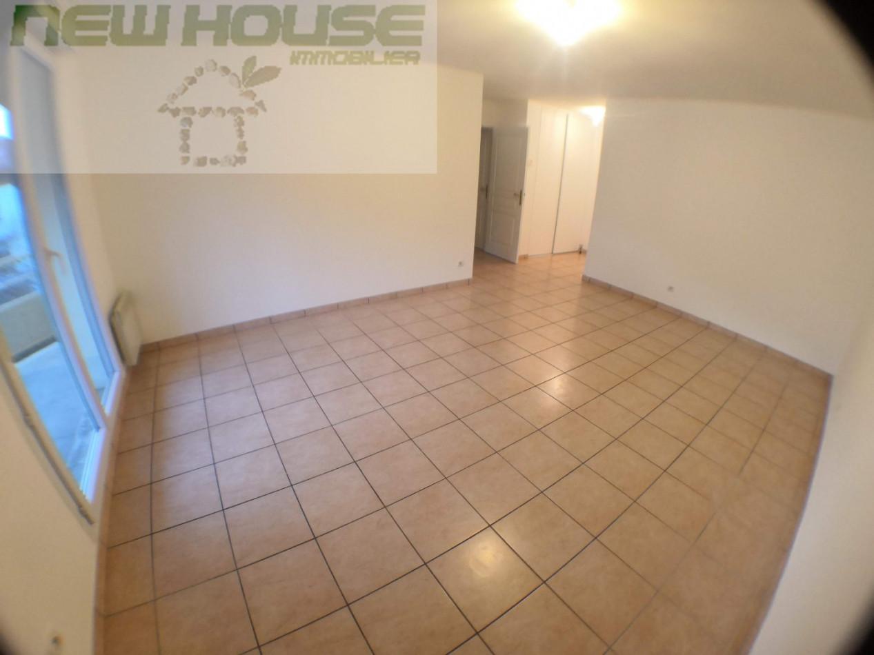 A vendre Thonon Les Bains 74024251 New house immobilier