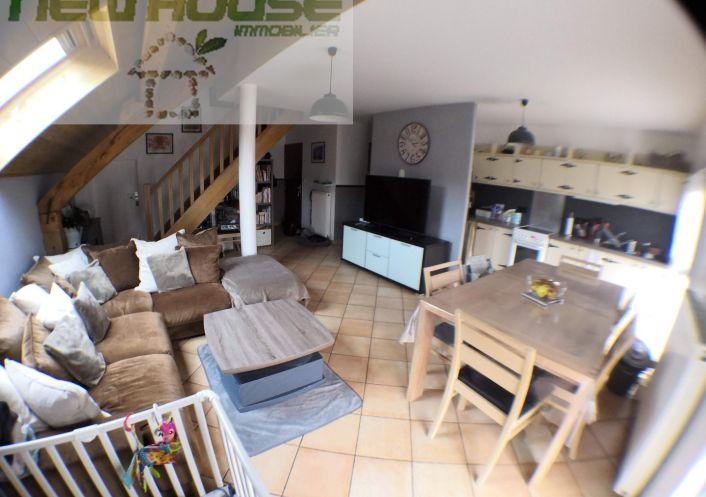 A vendre Publier 74024255 New house immobilier