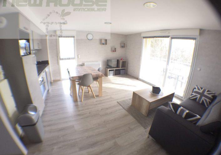 A vendre Sciez 74024261 New house immobilier