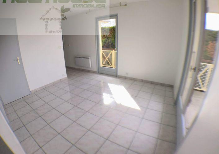A vendre Neuvecelle 74024266 New house immobilier