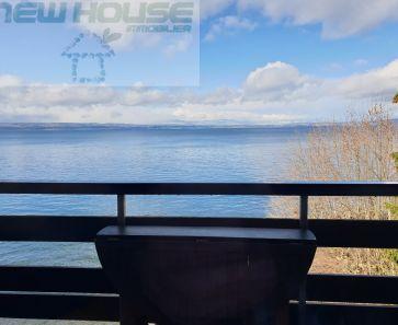 A vendre Amphion Les Bains  74024268 New house immobilier