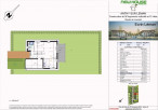 A vendre Anthy Sur Leman 74024269 New house immobilier