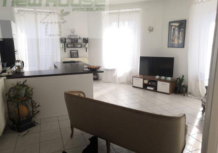 A vendre Thonon Les Bains 74024278 New house immobilier